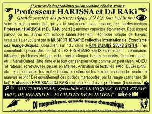 Raki_marabout